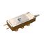 150W・808nmファイバ出力レーザーモジュール 製品画像
