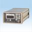 鉄筋ガス圧接部専用簡易探傷器 USG-27A レンタル 製品画像