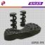 【サンプル例】粉末材料『ASPEX-TPE』 製品画像