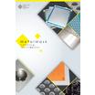 基板実装向けメタルマスク~製品カタログ~ 製品画像