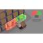 安全レーダーシステム   LBK 製品画像