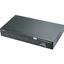 HDMI 1入力10出力分配器 HD10-4K6G 製品画像