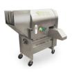 食品容器・食品パック 分離機『ブンリィ』 製品画像