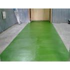 床材『ユークリート工法』 製品画像