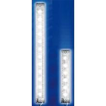 LED照明『LESシリーズ』 製品画像