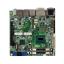 産業用Mini-ITXマザーボード IBASE MI980 製品画像