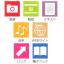 WEB連動型 ハガキ・チラシ・パンフレット印刷サービス 製品画像