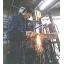 【精密板金加工】単品の試作板金・小ロットから量産まで対応! 製品画像