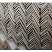 レーザー溶接・レーザー加工 アングルのレーザー加工(切断) 製品画像