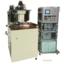 精密ラップ研削機 ラポテスターGP2型 研究室・試験室用 製品画像