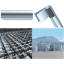 大和鋼管工業株式会社のNETIS登録技術 製品画像