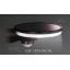 ソーラーライト『GW-SRAL106/WL』 製品画像