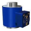 『無線式圧縮ロードセル』 製品画像
