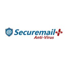 ウイルスメール除去サービス『Anti-Virus』 製品画像
