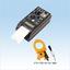 マイクロハイコーダ『8205‐10』【レンタル】 製品画像