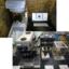 品質評価・研究開発サービス 製品画像