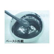 アルミニウムろう付け用ペーストロウ Alu PSシリーズ 製品画像