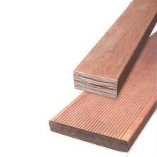 木材『単板積層フェノールウッド』 製品画像