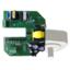 ベクトル制御モーターMCU『TMPM37A』 製品画像