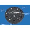 USB充電器『MULTI CIRCLE(マルチサークル)』 製品画像