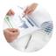C#システム開発 製品画像