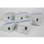 医療機器用アイソレーショントランスボックスシリーズCDF・CFW 製品画像