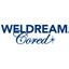 溶接材料 WELDREAM鉄骨向けシームレスフラックス入りワイヤ 製品画像