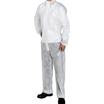 不織布製使い捨て保護服『TRV2シリーズ』 製品画像