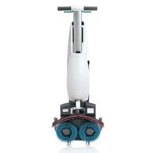 自動床洗浄機『imop Lite』 製品画像