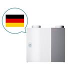 【非住宅/店舗/住宅用】高性能 熱交換換気システム ※全国対応 製品画像