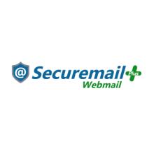 セキュアWebメールサービス『Webmail』 製品画像