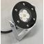 LED水中照明ステンレス筐体仕様 製品画像