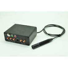 UV-LEDスポット照明ユニット 製品画像