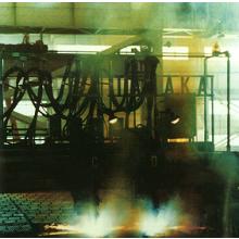 プラズマ・レーザー用集塵装置 製品画像