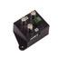 1入力2分配出力 映像分配器 コンパクトタイプ CD102 製品画像