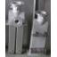 熱交換器『COMPAC 波型プレート式』 製品画像