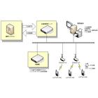 【開発事例】入出庫管理システム 製品画像