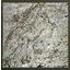 光る石材壁システム『Casual Stone』 製品画像