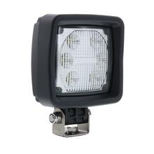 フランス製高耐久防水型ハイスペックLED作業灯『SL1000』 製品画像