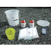 モルタル水凝集・排水システム 『モルブロックII』 製品画像