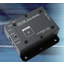 衝撃振動加速度レコーダ『SR100/1000/2000シリーズ』 製品画像
