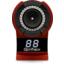 USBカメラ OptiTrack Flex13 製品画像