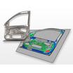ソフトウェア『AutoForm-StampingAdviser』 製品画像