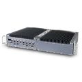 ファンレスGPUコンピュータ『SEMIL-1300GCシリーズ』 製品画像