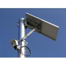 【自立型画像記録システム】SOLAR ECo CATCHER 製品画像