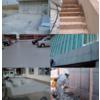 【大規模修繕工事】無機質浸透性コンクリートを防水・表面保護強材 製品画像