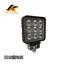 LED作業灯 ワークランプ B619 製品画像