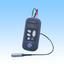 超音波厚さ計『TI-56F(鋳物用)』【レンタル】 製品画像