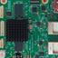 【フルHD】映像遅延メモリ カコロク VM-800HD-PCB 製品画像