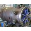 大型ワークに適したポータブル加工機『Fmax6000』 製品画像